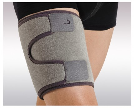 Thigh splint Protect Active