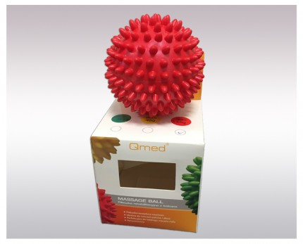 Massage ball - Qmed
