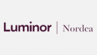 Luminor Nordea