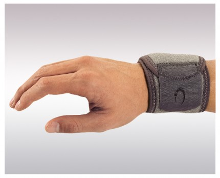 Wrist orthosis Protect Active
