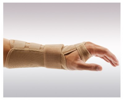 Wrist splint Ortho