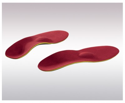 Insoles for classic shoes for women HEMA