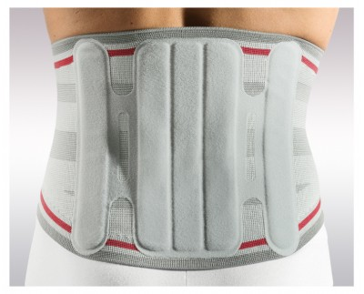 Lumbar support DYNAMIC