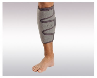 Tibial orthosis Protect Active
