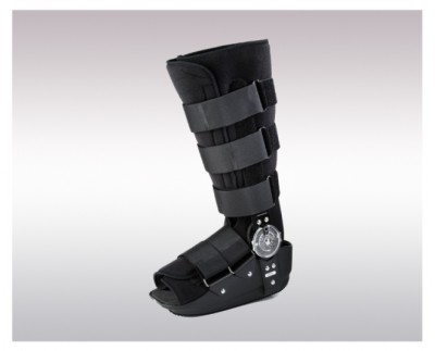 BeneCare ROM Walker Boot