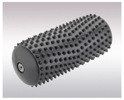 Massage roller ACTIV ROLL
