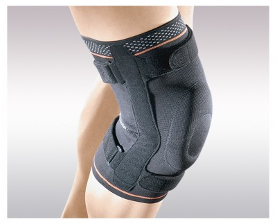Knee brace Genu - Hit GS