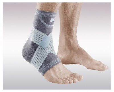 Ankle bandage Energy