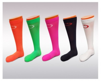 Sports compression socks RESOXX